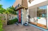 817 Monterey Street - Photo 31