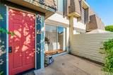817 Monterey Street - Photo 32
