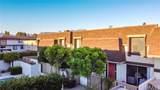 817 Monterey Street - Photo 38