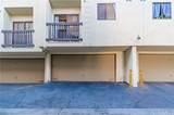 817 Monterey Street - Photo 44