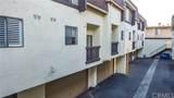 817 Monterey Street - Photo 46
