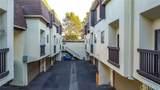 817 Monterey Street - Photo 47