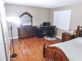 15210 Badillo Street - Photo 18