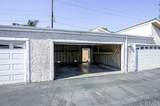 15210 Badillo Street - Photo 22