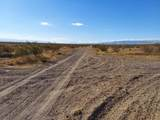 0 Felsite Road - Photo 4