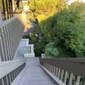 30110 Crown Valley - Photo 9