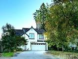 1439 Heritage Oak Drive - Photo 18