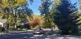 1439 Heritage Oak Drive - Photo 34