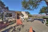 388 Corralitos Road - Photo 6
