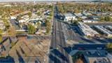 991 Bellevue Road - Photo 8