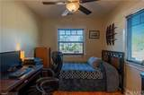 1809 Citrus Avenue - Photo 17