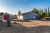 1809 Citrus Avenue - Photo 40