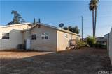 1809 Citrus Avenue - Photo 42