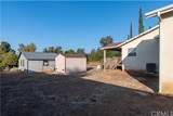 1809 Citrus Avenue - Photo 43