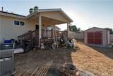 1809 Citrus Avenue - Photo 44