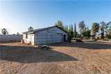 1809 Citrus Avenue - Photo 45