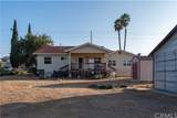 1809 Citrus Avenue - Photo 50