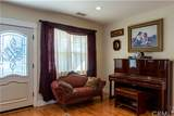 1809 Citrus Avenue - Photo 9