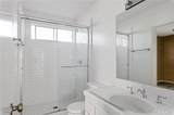 615 Manhattan Avenue - Photo 11