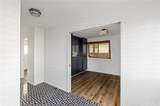 615 Manhattan Avenue - Photo 12