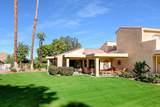 72495 Desert Flower Drive Drive - Photo 3