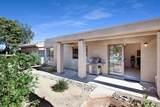 72495 Desert Flower Drive Drive - Photo 26