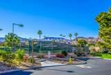 72495 Desert Flower Drive Drive - Photo 30