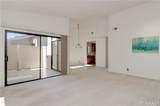 8605 Solano Circle - Photo 4