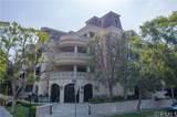 850 Croft Avenue - Photo 1