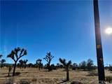 57031 Buena Vista Drive - Photo 1