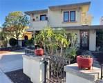 24400 Alta Vista Drive - Photo 1