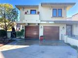 24400 Alta Vista Drive - Photo 2