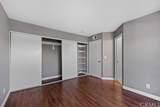 4201 5th Street - Photo 11