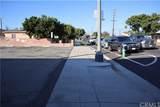 6205 Orange Street - Photo 17