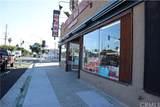 6205 Orange Street - Photo 5