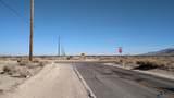 0 Crystal Creek Road - Photo 2