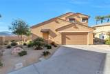 52145 Desert Spoon Court - Photo 25