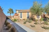 52145 Desert Spoon Court - Photo 26