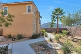 52145 Desert Spoon Court - Photo 27