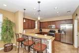 52145 Desert Spoon Court - Photo 4