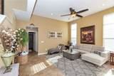 52145 Desert Spoon Court - Photo 8