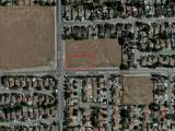 1218 Vac/Cor Challenger Wy/Ave J8 - Photo 1