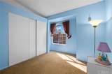 23858 Parkland Avenue - Photo 10