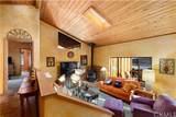 7999 Little Borax Lake Road - Photo 4
