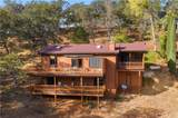 7999 Little Borax Lake Road - Photo 35