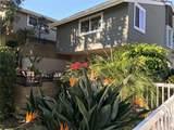 24681 Santa Clara Avenue - Photo 3