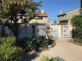 24681 Santa Clara Avenue - Photo 4