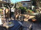 24681 Santa Clara Avenue - Photo 5