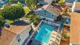 24681 Santa Clara Avenue - Photo 44