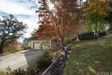 2 Lemon Hill Court - Photo 6